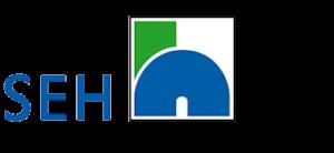 Stadtentwässerung Höxter GmbH